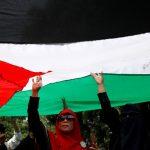 الرئاسة الفلسطينية: تصويت الأمم المتحدة «انتصار لفلسطين»