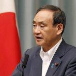 اليابان: نتفق مع أمريكا على ضرورة الضغط على كوريا الشمالية