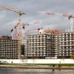 الشركات الألمانية متفائلة بعام 2018 ونقص العمالة الماهرة مشكلة أساسية