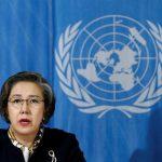 محققة دولية تدعو للضغط على الصين وروسيا بسبب انتهاكات ميانمار