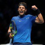 نادال يغرد منفردًا بحصد بطولة فرنسا المفتوحة للتنس للمرة الـ12