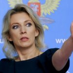 موسكو: حكومة السراج الليبية تتعهد بالإفراج عن روسيين