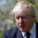وزير خارجية بريطانيا يقترح بناء جسر على القنال الإنجليزي بعد الانفصال