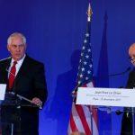 فرنسا: محادثات السلام السورية في فيينا «الأمل الأخير»