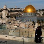 خبراء: وحدة الصف الفلسطيني الحل الوحيد لمواجهة قرار ترامببشأن القدس