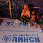 مفوضية شؤون اللاجئين تحذر من عودة الروهينجا إلى ميانمار