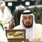 الإمارات تخصص 2 مليار دولار لتمويل مشاريع استثمارية وتنموية في موريتانيا