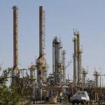 إعادة فتح موانئ السدر والبريقة والزويتينة في ليبيا
