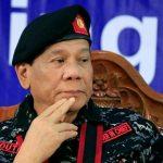 إعفاء 11 ضابط شرطة فلبينيا من الخدمة بعد إطلاق نار بالخطأ