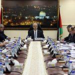 الحكومة الفلسطينية تطالب المجتمع الدولي بوقف اقتحامات الأقصى