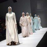 فيديو| عرض أزياء الرياض يشعل مواقع التواصل الاجتماعي