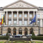 سياسيون وخبراء يبحثون في البرلمان البلجيكي آليات وقف تمويل الجماعات المتطرفة