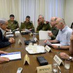 كبار جيش الاحتلال يحذرون من خطورة الأوضاع في غزة واندلاع مواجهة جديدة