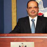 الحكومة الفلسطينية: اعتداء الاحتلال على أموال الضرائب «لصوصية»