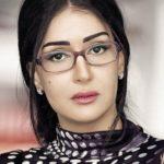 غادة عبدالرازق: سأعتزل التمثيل في الخمسين