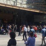 وقوع إصابات في حادث دهس بمدينة ملبورن في أستراليا