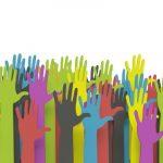 العالم يحتفل باليوم العالمي للتطوع