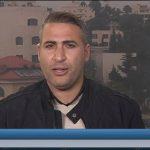 فيديو  مراسل «الغد»: وزير خارجية فلسطين يزور نيويورك بشأن القدس
