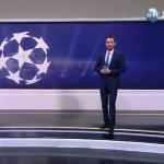 فيديو  أبرز ملامح الجولة الخامسة من دوري أبطال أوروبا
