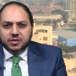 فيديو  محلل اقتصادي: الدين الخارجي في مصر بلغ أعلى المستويات