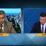 فيديو | أبو ظريفة: أمريكا أصبحت طرفا مع الاحتلال في الوقوف ضد الفلسطينيين