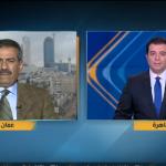 فيديو | محلل: الوحدة الوطنية الفلسطينية ستكون صفعة في وجه إسرائيل