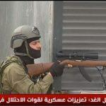 فيديو  حنون: قوة النضال الفلسطيني ستُفشل صفقة القرن