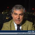 فيديو| أكاديمي:النخبة الأمريكية ضد قرار ترامب بشأن القدس