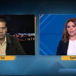 فيديو| محلل: مواجهة الاحتلال تتطلب إتمام المصالحة الفلسطينية