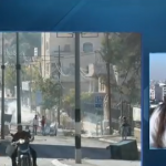 مراسلو الغد: الغضب الفلسطيني يشتعل من أجل القدس