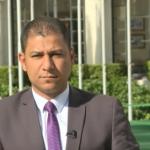 مراسل الغد: اجتماع الجامعة العربية يطالب ترامب بالعدول عن قراره بشأن القدس