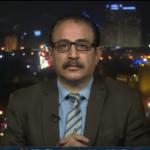 فيديو  أكاديمي: الأمم المتحدة الساحة الأهم لإلغاء قرار القدس