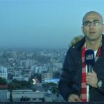 فيديو   «الغد» ترصد مشاهد الدمار في غزة جراء القصف الإسرائيلي