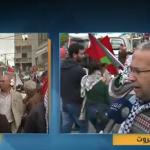 قيادي بالجبهة الديمقراطية يطالب الدول العربية بطرد السفراء الأمريكان والإسرائيليين