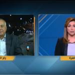 فيديو  محلل: احتجاجات القدس حركت المياه السياسية الراكدة في الإقليم وقلبت المعادلة