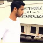 فيديو  جمعية إنسان التطوعية.. نافذة لخدمة المجتمع الأردني