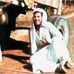 السماح بفتح دور العرض يعيد إلى الأذهان تاريخ السينما السعودية