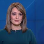 فيديو  مراسل الغد: توقيت سحب القوات الروسية انطلاقة لبدء العملية السياسية في سوريا