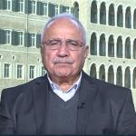 فيديو| صحفي: الحوار هو سقف قمة إسطنبول الإسلامية بشأن القدس