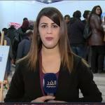 فيديو  أكثر من 20 عرضا في مهرجان أيام قرطاج المسرحية
