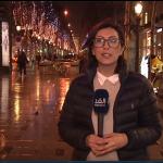 فيديو| دول الساحل الأفريقي الخمس في قمة بفرنسا لمكافحة الإرهاب