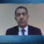 فيديو| متحدث الأمم المتحدة السابق: لا فرصة لإسقاط قرار ترامب في مجلس الأمن