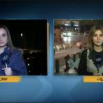 فيديو| مراسلا الغد: الأردن توحد خطبة الجمعة عن القدس ومسيرات تنطلق في لبنان