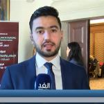 فيديو  مراسل الغد: مؤتمر فينيسيا يبحث واقع المسلمين في أوروبا