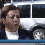 فيديو  سلوى هديب: معركتنا مع الاحتلال مستمرة حتى إلغاء قرار ترامب