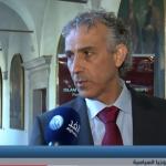 فيديو  باحث مغربي: تغيير استراتيجية التنظيمات الدينية العنيفة في أوروبا