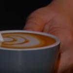 فيديو| دراسة: فوائد صحية لاحتساء ما بين 3 إلى 4 فناجين قهوة يوميا