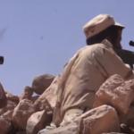 فيديو| 40 قتيلا و20 مصابا من ميليشيا الحوثي في غارات للتحالف باليمن
