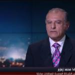 فيديو| رئيس المصرية للمطارات سابقا يكشف تفاصيل عودة الطيران الروسي إلى مصر