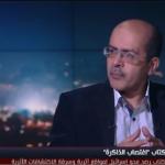 فيديو| مؤلف «اغتصاب الذاكرة»: الصهاينة دبروا عدة عمليات إرهابية لتدمير الأقصى